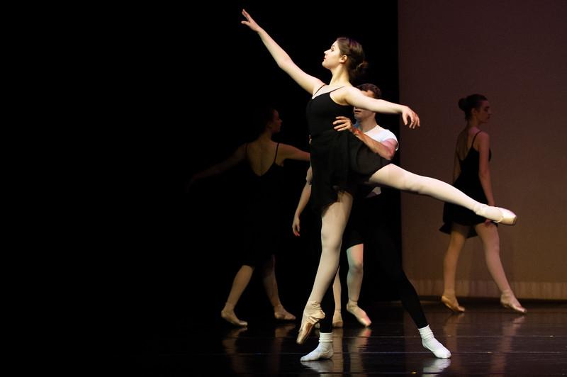 BalletETC-5957.jpg
