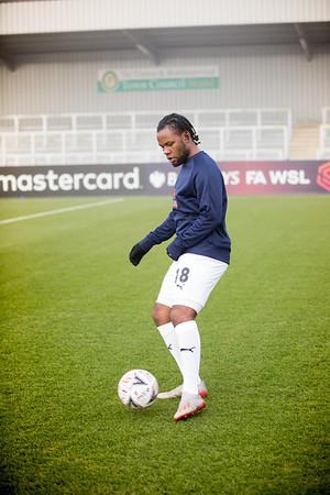 09-01-21 Wood v Millwall