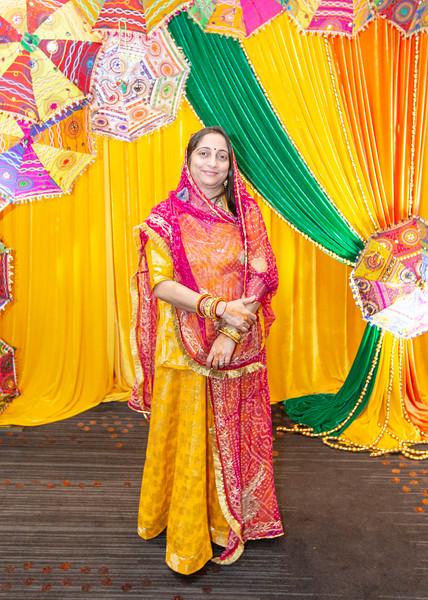 2019 11 Gujarati Rajput Celebration 136_B3A1295.jpg