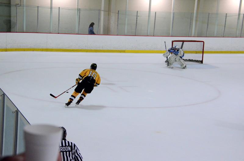 150904 Jr. Bruins vs. Hitmen-139.JPG