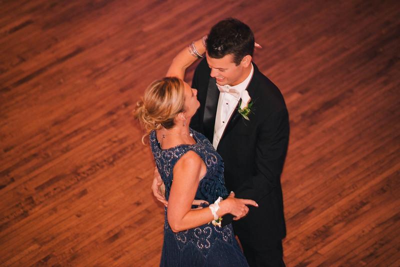 Nick & Shannon _ reception  (232).jpg