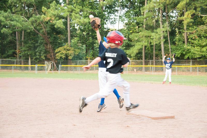 NYO Express Baseball-54.jpg