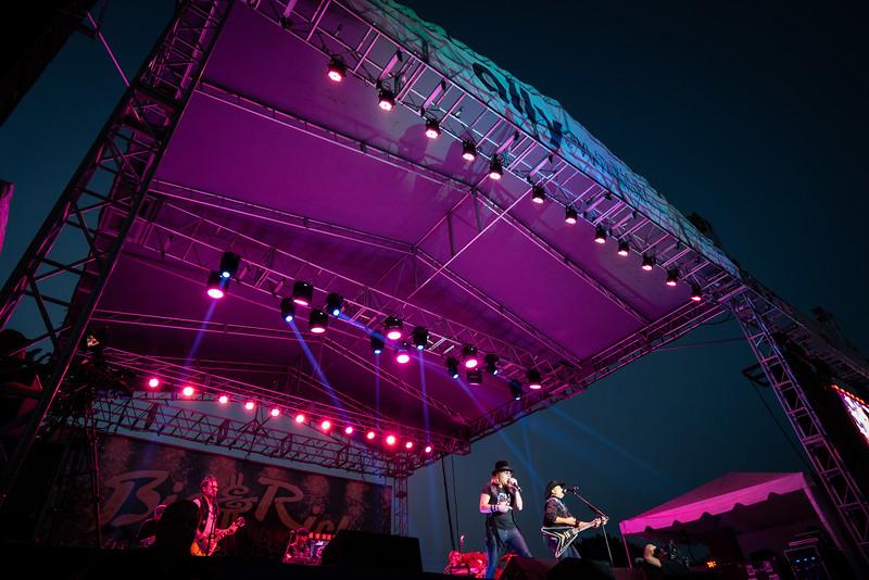 Nadir Ali - PGA Concert-2.jpg