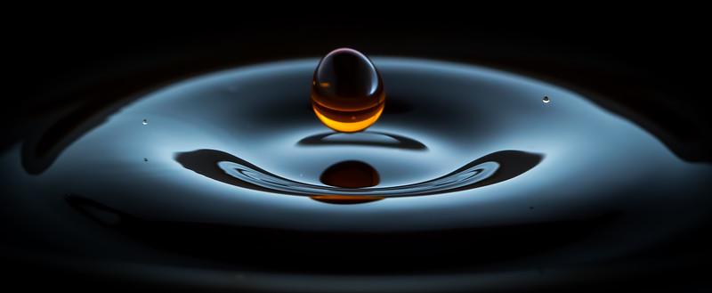 Coffee_Drops-IMG_1545.JPG