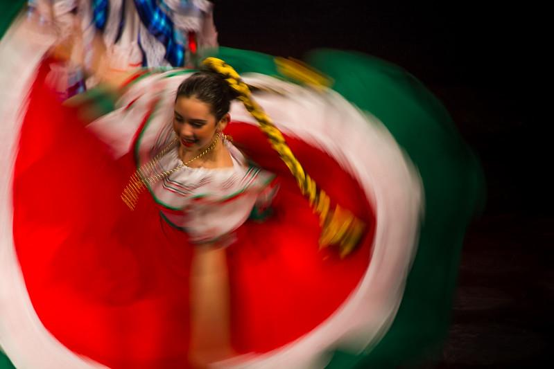 Mexico Vivo - Pro Show-12.jpg
