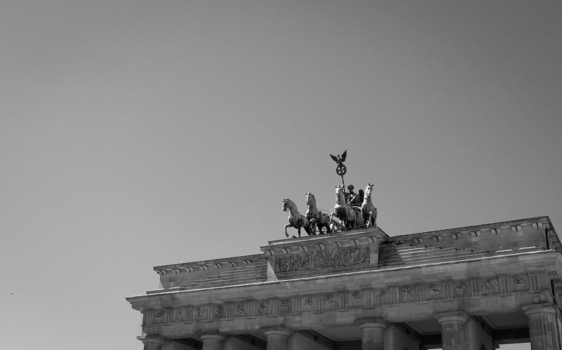 Germany_June_2015-4.jpg