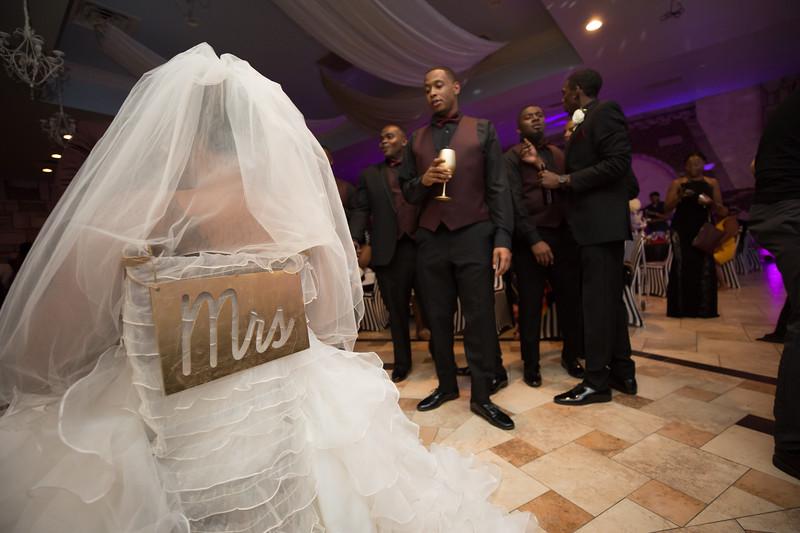 Benson Wedding JW-1025.jpg