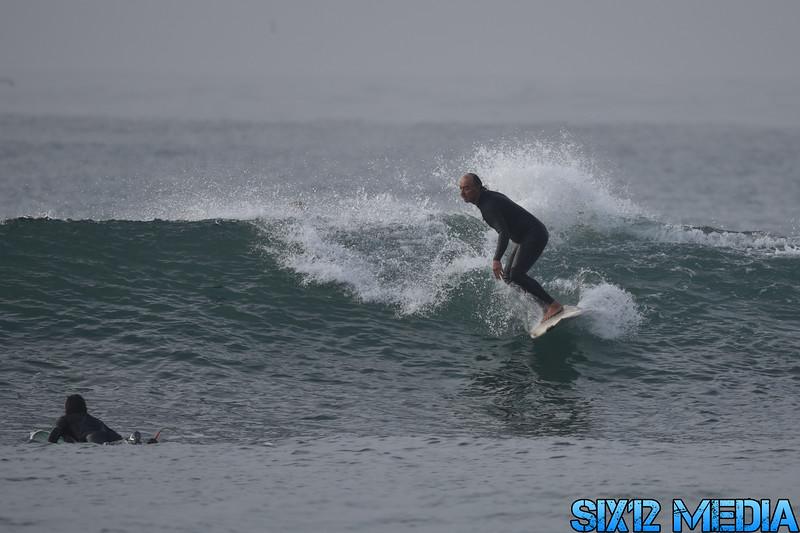 Topanga Malibu Surf  - -291.jpg