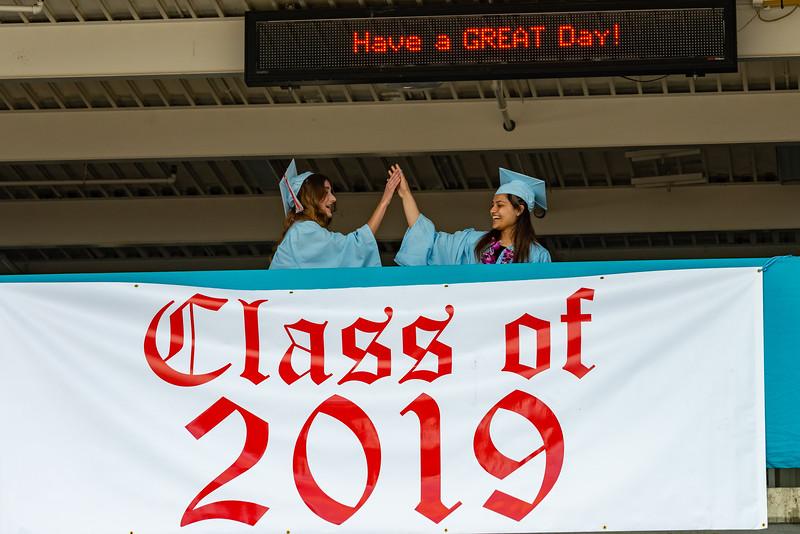 Hillsdale Graduation 2019-10135.jpg
