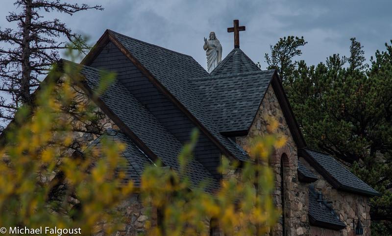 Colorado_Fall-161.jpg