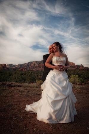 Arizona_Preview