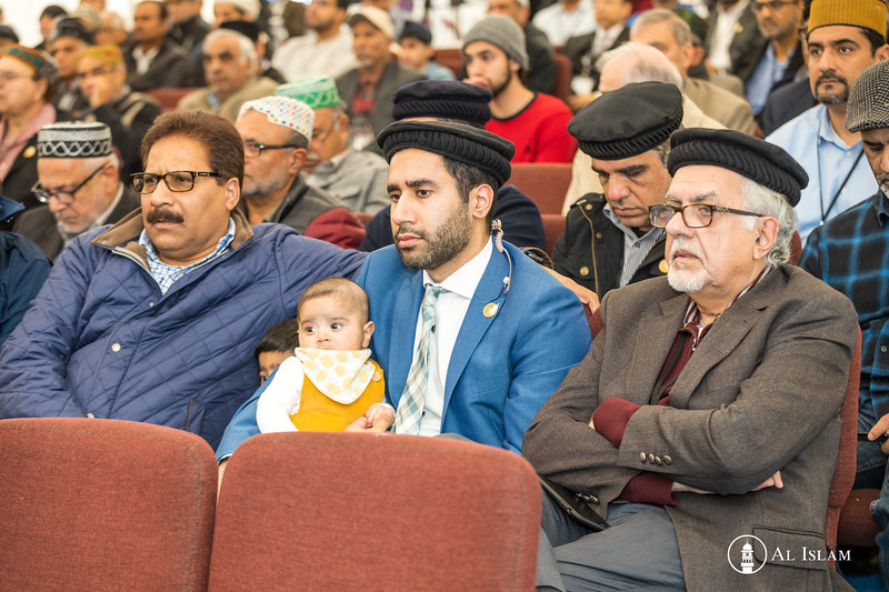 2019_West Coast Jalsa Salana_Final Session-142.jpg