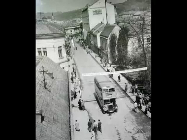 Tuzla 61