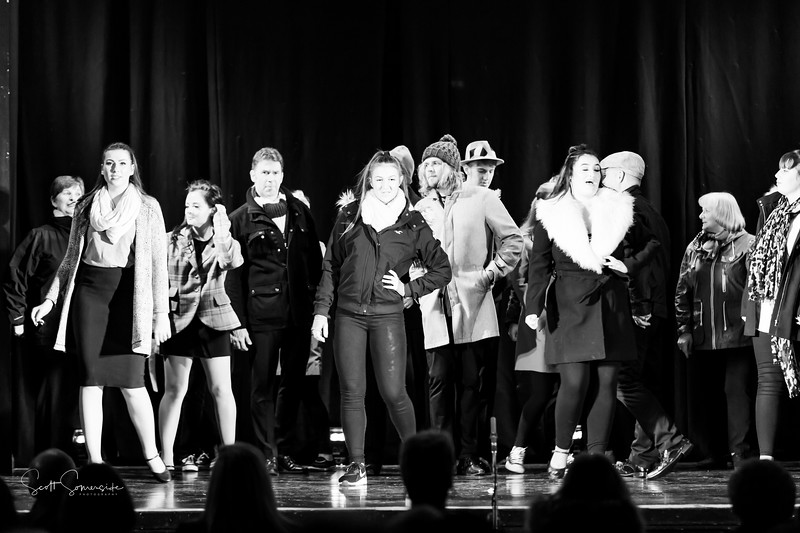 BnW_St_Annes_Musical_Productions_2019_441.jpg