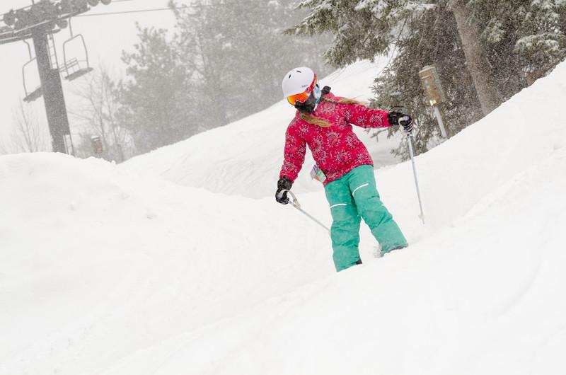 54th-Carnival-Snow-Trails-127.jpg