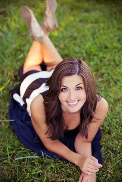 Photoshoot_Melissa-31.jpg