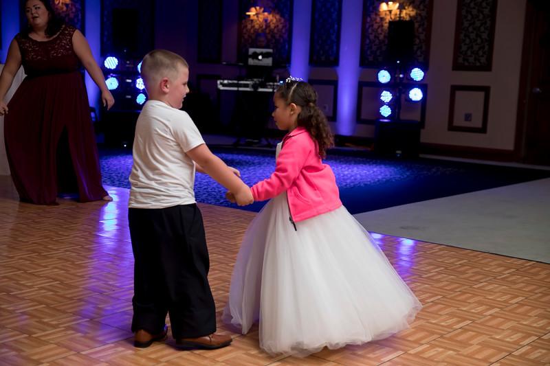 Amanda & Tyler Wedding 1121.jpg