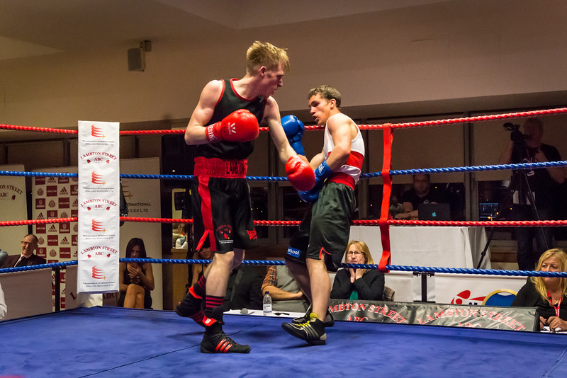 -Boxing Event March 5 2016Boxing Event March 5 2016-20561056.jpg