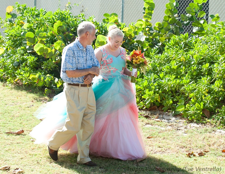 Ceremony bride.jpg
