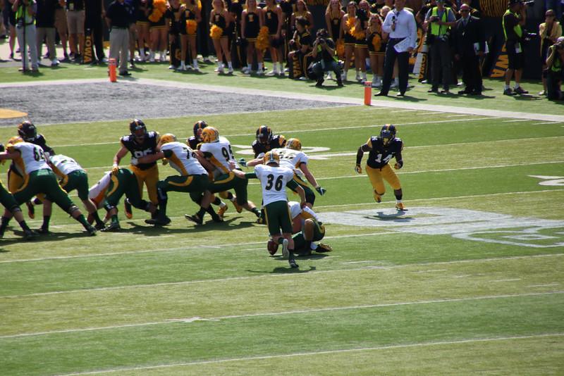 2016 Bison Football - Iowa 118.JPG