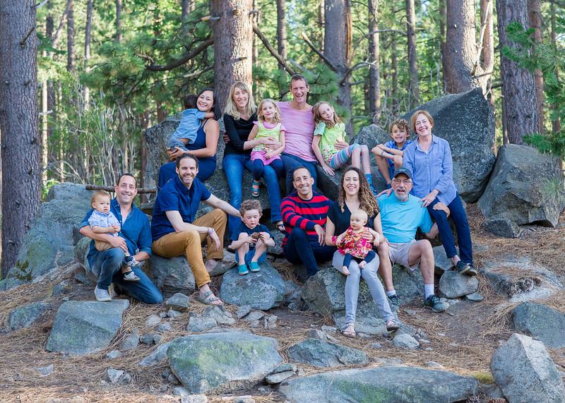 Keisters-in-Tahoe-2019-23.jpg