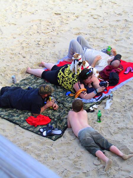 Virginia Beach (23).jpg