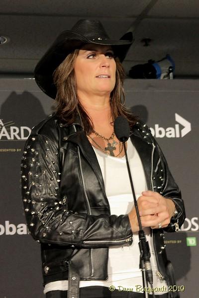 Terri Clark - CCMA Awards - 9-19 D 8381.jpg
