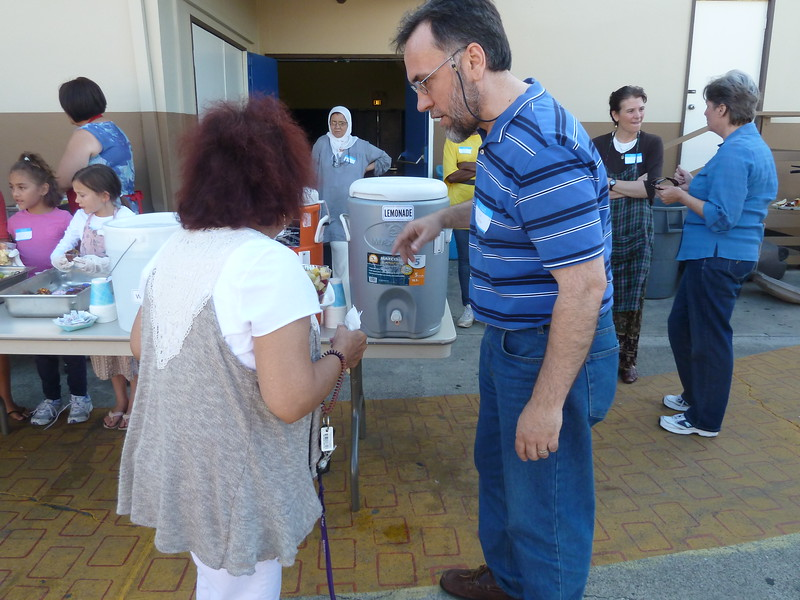 abrahamic-alliance-international-common-word-community-service-gilroy-2011-07-10_17-55-55-rod-cardoza.jpg