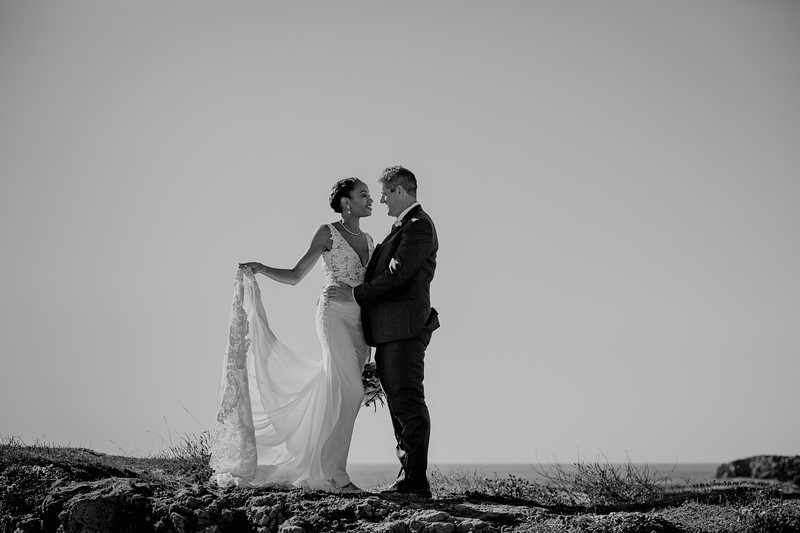 KEVIN AND LEAH-136.jpg