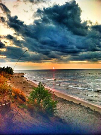 Adventure 2012 July 26-Aug 6 #427 Isle Royale