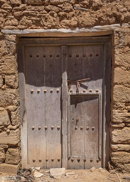 Omani door85- Oman.jpg