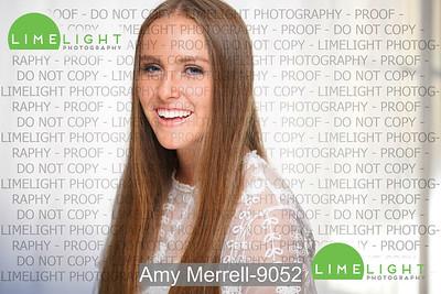 Amy Merrell