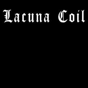 LACUNA COIL (IT)