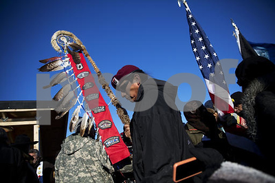 north-dakota-pipeline-protesters-vow-to-stay-despite-victory