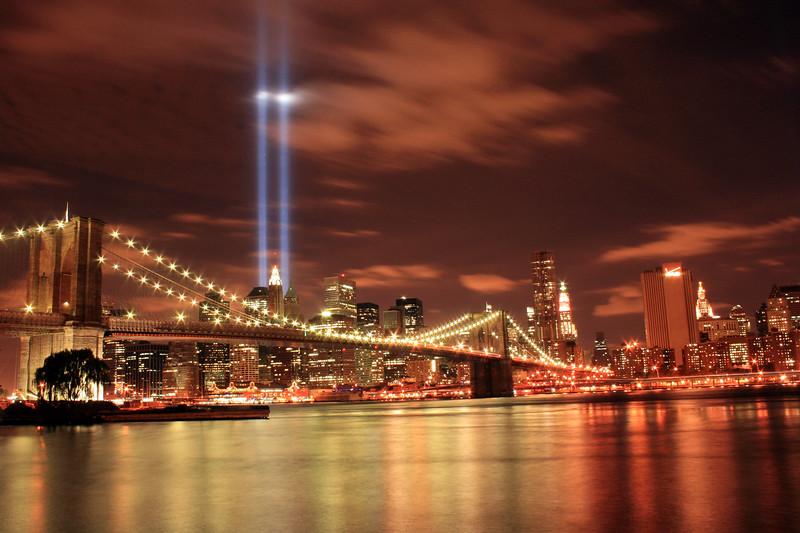 Remembering 9-11 IMG_8190.jpg