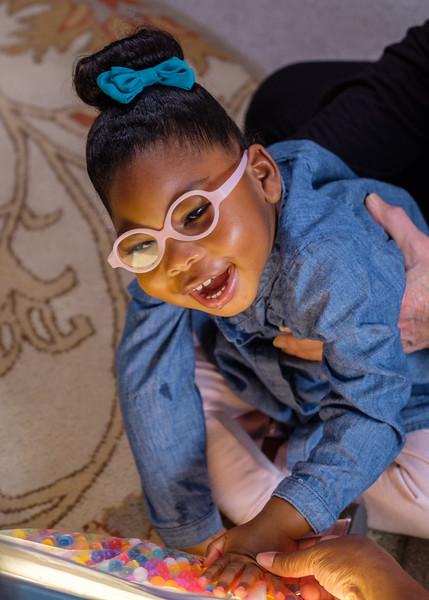 Junior Blind Annual Report - BBF - Lorraine-65.jpg