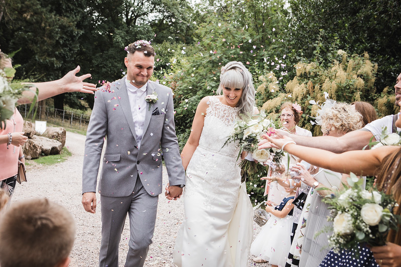 Nick & Natalie's Wedding-347.jpg
