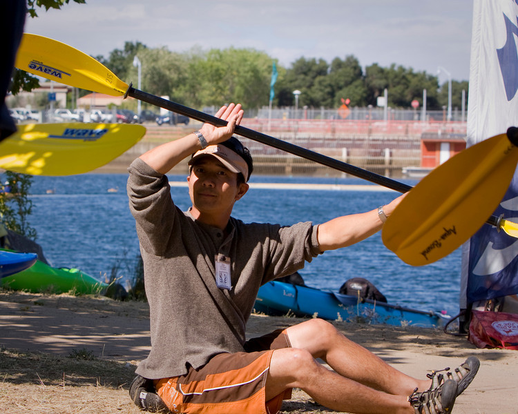 CCK Paddlefest Lake Natoma 2010-5.jpg