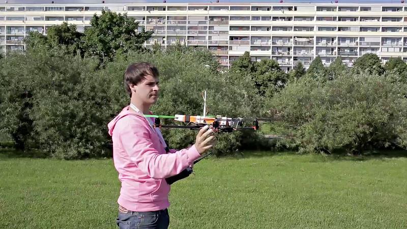 Drone02.mp4