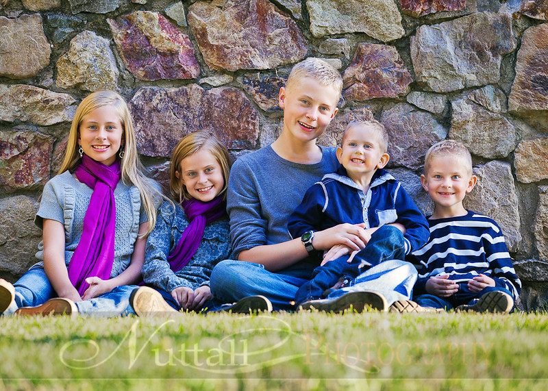 Heideman Family 50.jpg