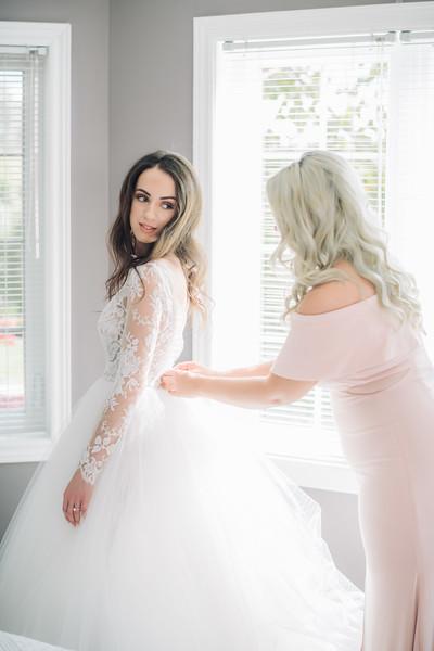 2018-10-20 Megan & Joshua Wedding-277.jpg