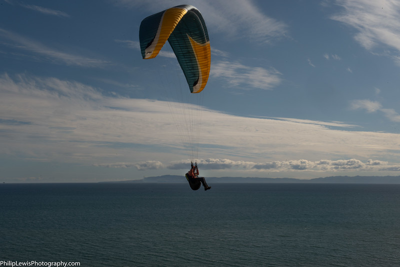 Paragliders in Carpinteria-20.jpg