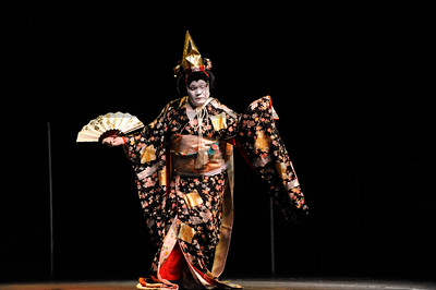 10963 Asian Culture Night 4-6-13