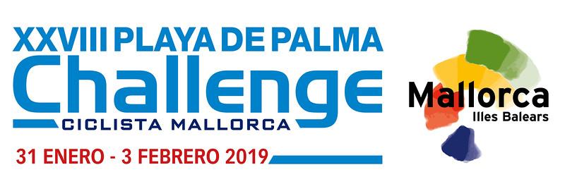 XVIII Mallorca Challenge 2019