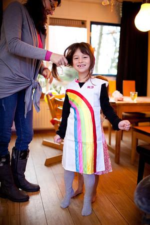 121209 Lisa Kinderfeest