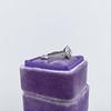 Tiffany & Co Circlet Ring 7