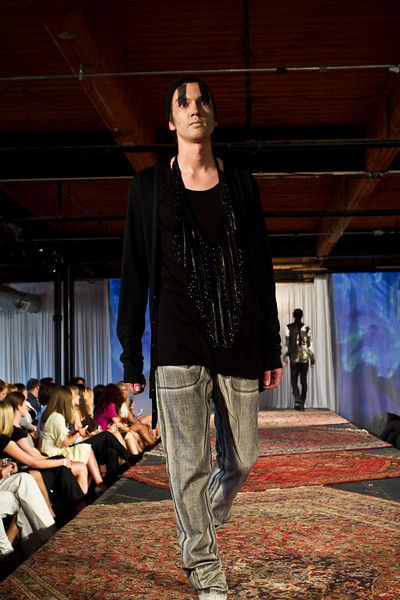 Salvage One_fashion show-84.jpg