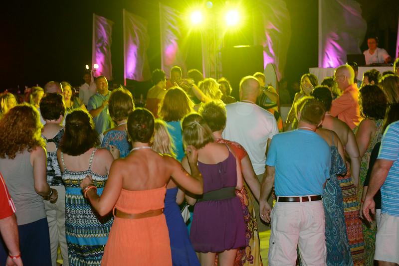 Cancun-20120912-1436--2084978185-O.jpg