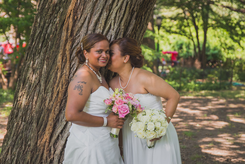 Central Park Wedding - Maya & Samanta (175).jpg