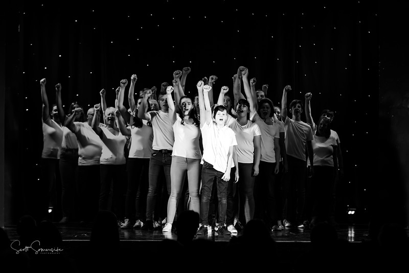 BnW_St_Annes_Musical_Productions_2019_726.jpg